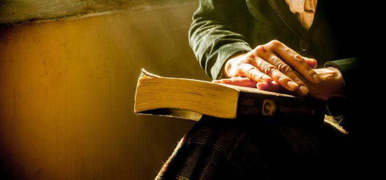 Biggest Book Titles And Their Origin